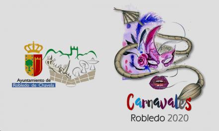 Fotonoticia – Carnavales 2020