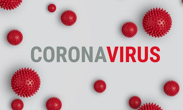 cancelación fiestas coronavirus