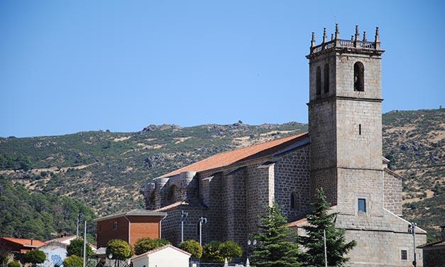 Expediente BIC Iglesia