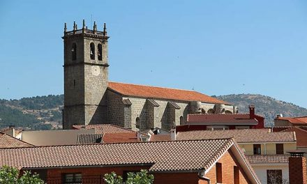 Iglesia BIC