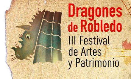 III Festival de Artes y Patrimonio